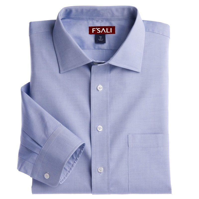 全棉衬衫4